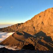 ADI Mt Meru
