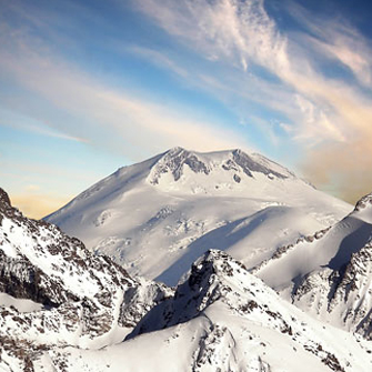 Adventure-Dynamics-Mt-Elbrus
