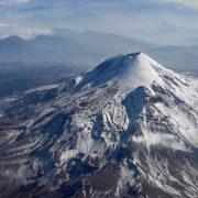 ADI Pico de Orizaba