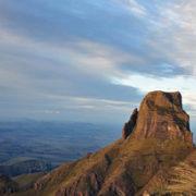 ADI Sentinel Drakensburg